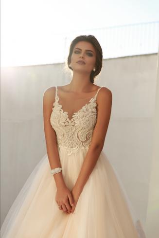 7f9b0948229810 Свадебный салон Одесса. Красивые свадебные платья купить по низкой ...