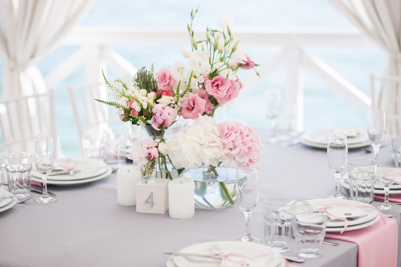 Свадьба в цвете фото 2018 года